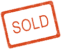sold_small