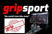 Gripsport Authorised dealer & fitter
