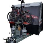 GripSport bike rack